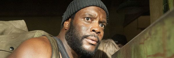 chad-coleman-the-walking-dead-slice