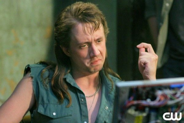 chad-lindberg-supernatural-01