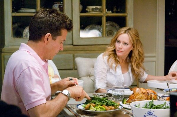 change-up-movie-image-jason-bateman-leslie-mann-01