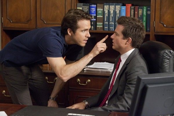 change-up-movie-image-ryan-reynolds-jason-bateman-02