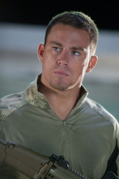 channing-tatum-g-i-joe-retaliation