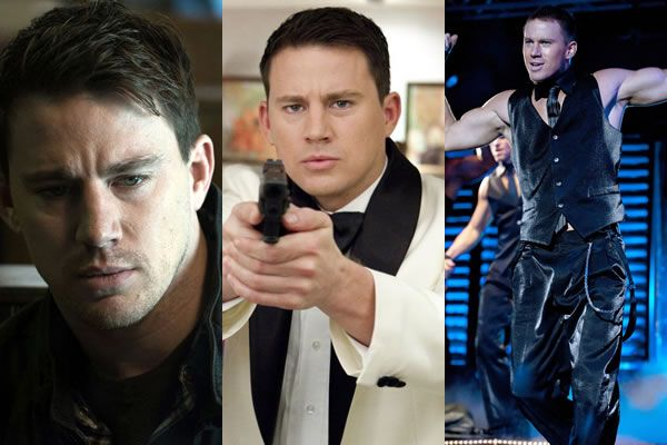 channing-tatum-haywire-21-jump-street-magic-mike