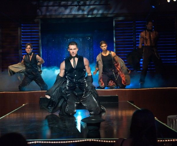 channing-tatum-magic-mike-image