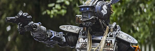 chappie-screening