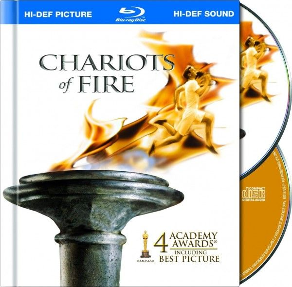 chariots-of-fire-blu-ray