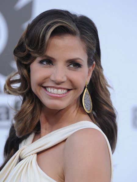 charisma-carpenter-image