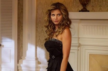 charisma-carpenter-supernatural-image