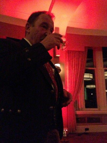 charles-maclean-whisky-expert-1