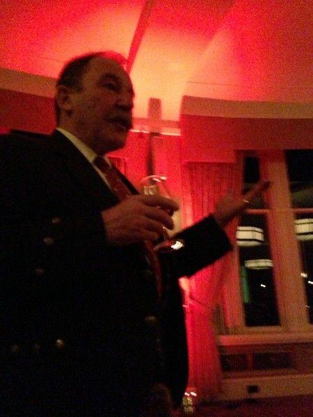 charles-maclean-whisky-expert-2