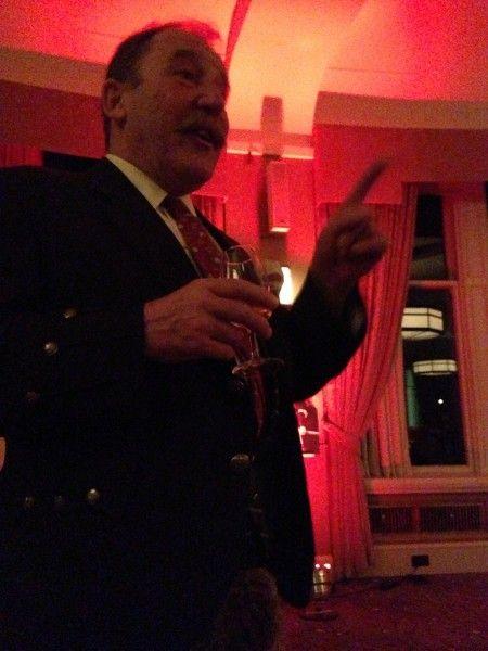 charles-maclean-whisky-expert