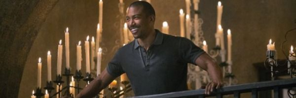 charles-michael-davis-originals-interview-comic-con