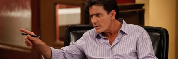 charlie-sheen-anger-management-slice