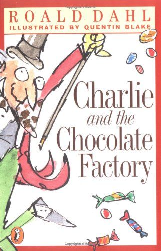 charlie_and_the_chocolate_factory_book_cover