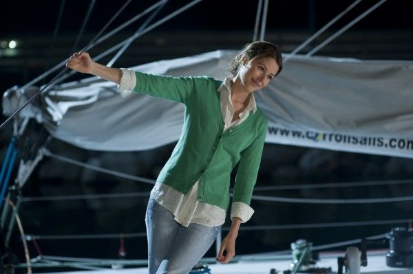 charlie_st_cloud_movie_image_04