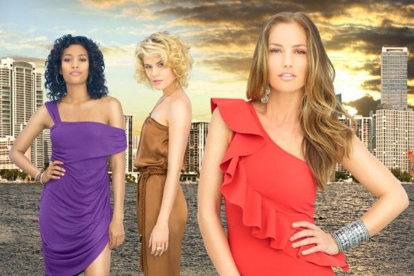 charlies-angels-tv-show-image-abc-01
