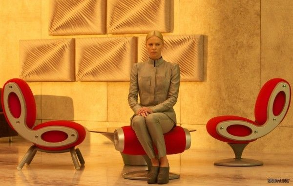 charlize-theron-prometheus-2-sequel