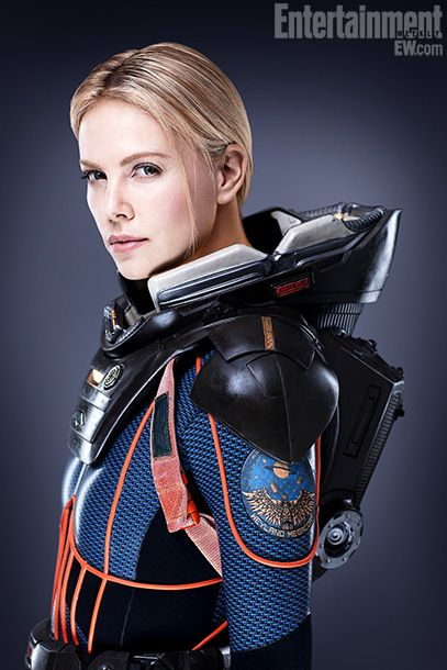 woman in tight space suit - photo #42