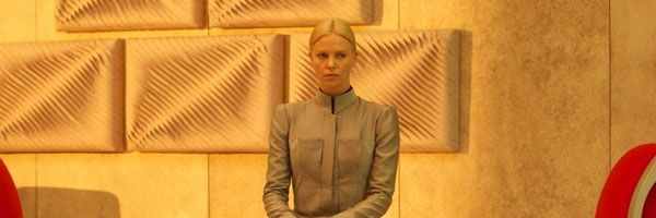 charlize-theron-prometheus-slice