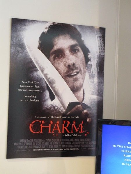 charm-cannes-poster