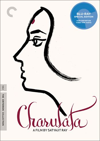 charulata-blu-ray-box-cover-art