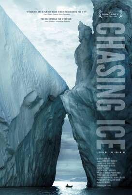 chasing-ice-poster-sundance-2012