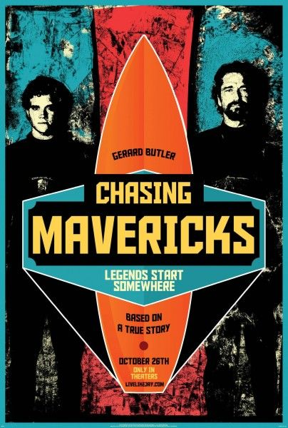 chasing-mavericks-poster