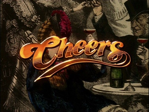 cheers-tv-title