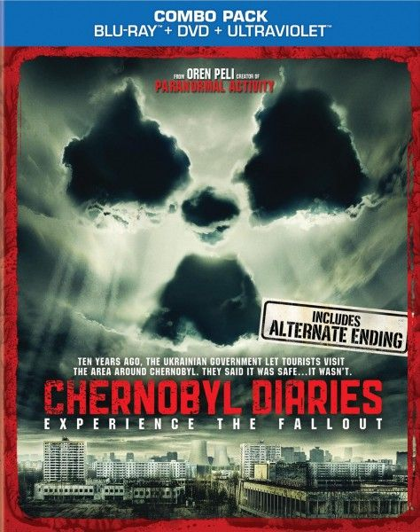 chernobyl-diaries-blu-ray