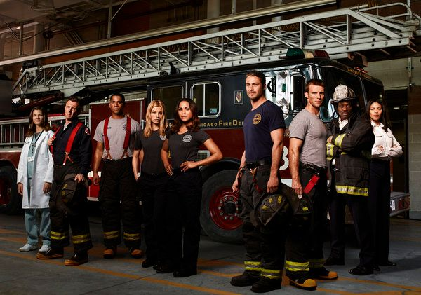 chicago-fire-tv-show-image