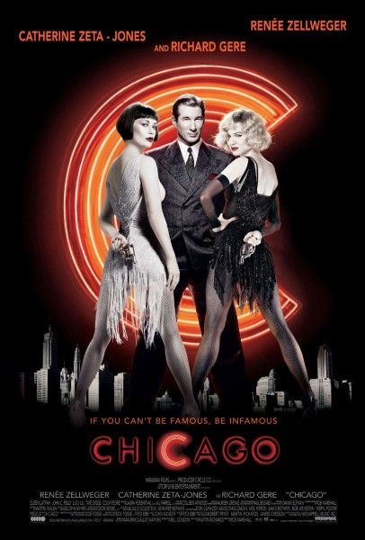 chicago-movie-poster