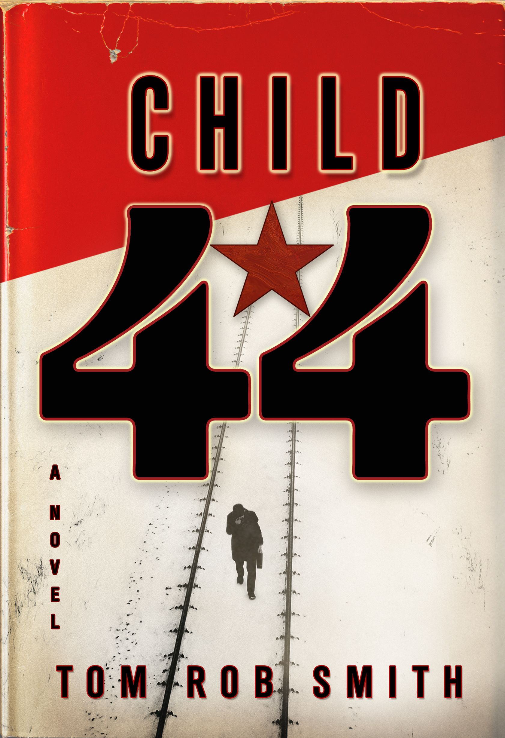 44 Photos 72 Reviews: Gary Oldman Joins CHILD 44