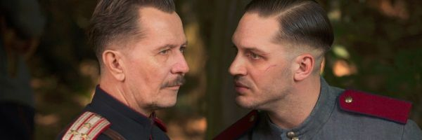 child 44 gary oldman tom hardy