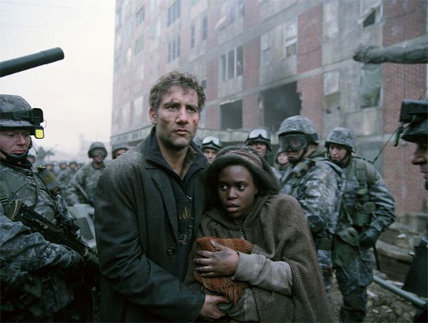 children_of_men_movie_image_clive_owen