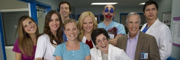 childrens_hospital_cast_adult_swim_slice