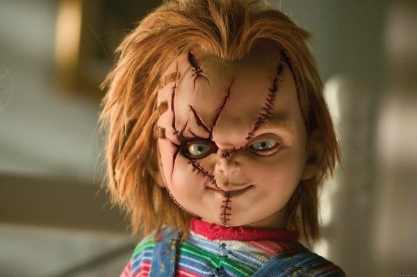 childs-play-6-sequel-curse-of-chucky