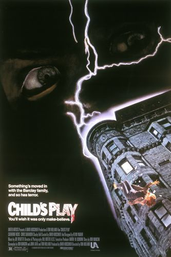childs-play-movie-poster-01