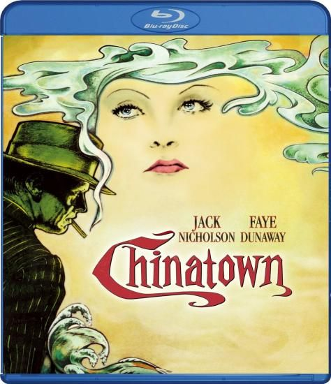 chinatown-blu-ray-cover
