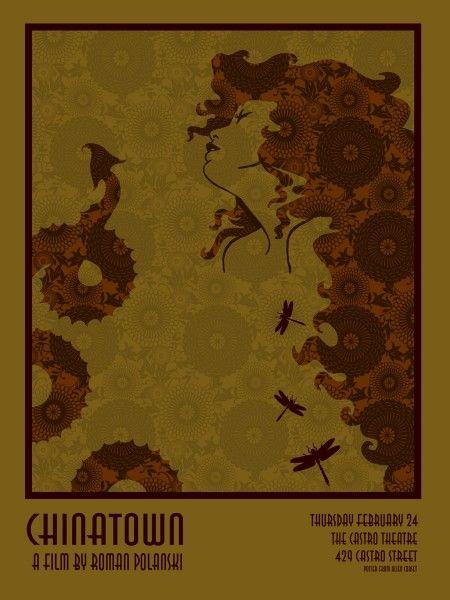 chinatown-david-o-daniel-poster-01