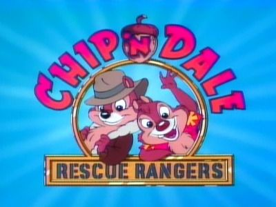 chip-n-dale-rescue-rangers