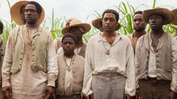 chiwetel-ejiofor-twelve-years-a-slave