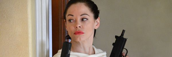 rose-mcgowan-chosen