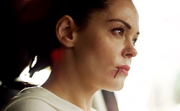 chosen-rose-mcgowan