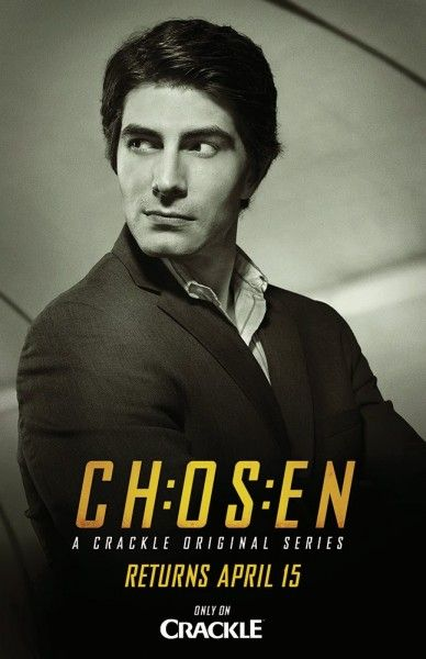 chosen-season-3-poster-brandon-routh