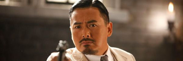 chow-yun-fat-let-the-bullets-fly-slice