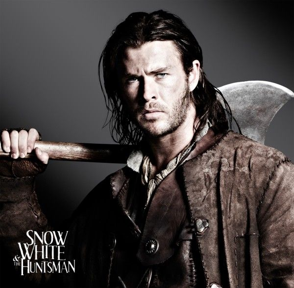chris-hemsworth-snow-white-and-the-huntsman-image