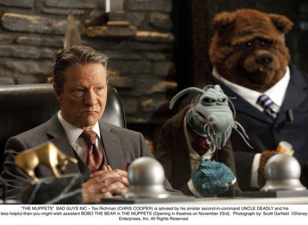 chris-cooper-the-muppets-movie-image