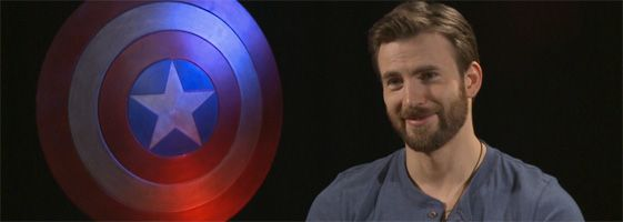 chris-evans-marvel-contract
