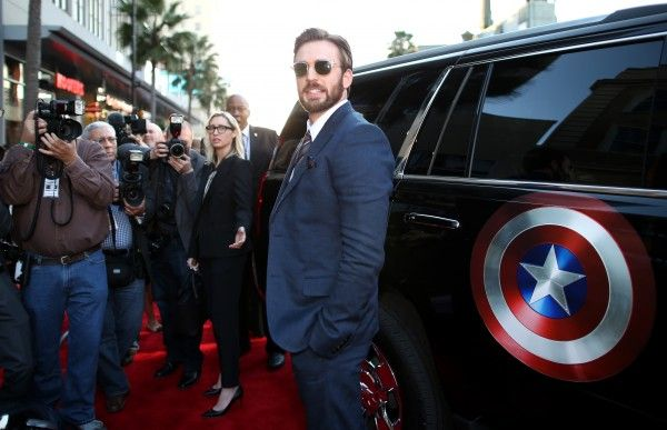 chris-evans-safe-image-5