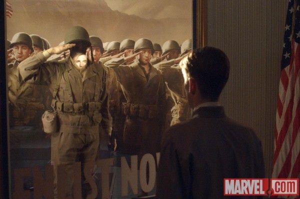 chris-evans-captain-america-movie-image-3