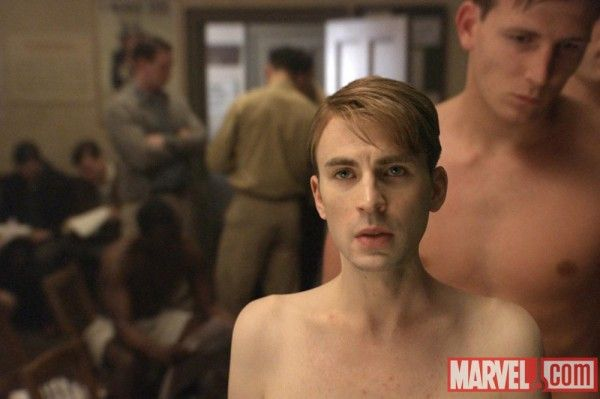 chris-evans-captain-america-movie-image